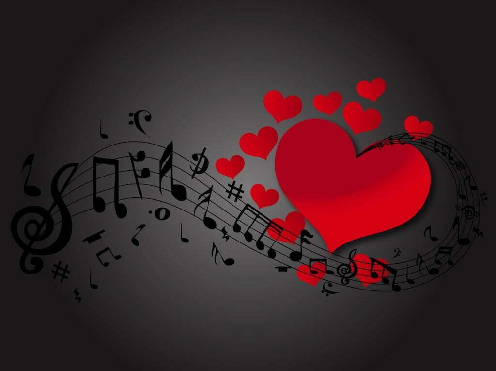 Muzika je deo našeg života