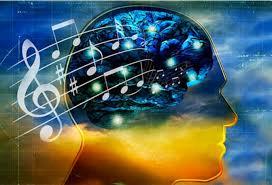 Muzička inteligencija